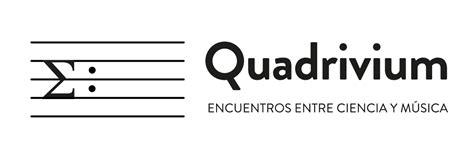 Astronomía De Córdoba Quadrivium Encuentros Entre