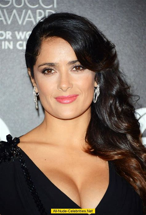 waones articles salma hayek bintang film hollywood