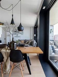 Esszimmerstühle Modernes Design : 80 faszinierende modelle esszimmerst hle ~ Sanjose-hotels-ca.com Haus und Dekorationen
