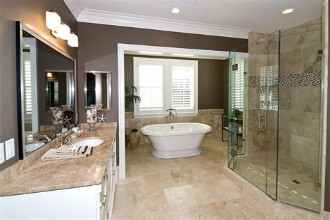 Bathroom Remodel Trends 2020