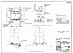 Hvac Installation Drawing