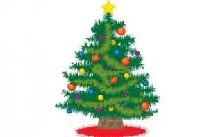 Tannenbaum Christmas Tree by Oh Tannenbaum Download Der Kostenlosen Vektor