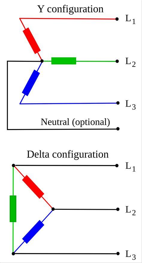 wrg 9829 three phase wiring diagram