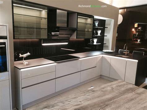 Kitchen Showrooms Putney Richmond Kitchens