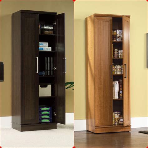 kitchen pantry storage cabinet tall cabinet cupboard storage organizer office laundry