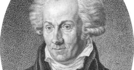 Maçonaria Karl Von Eckartshausen