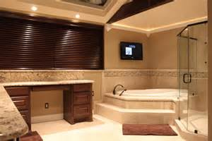 Bathtub With Steps by We Are Wondering About A Step Up Bathtub It Can Be Square