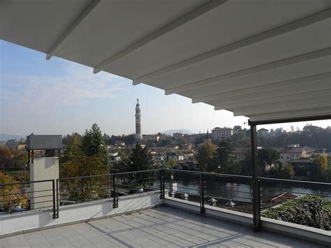gazebo da terrazzo gazebo in alluminio da giardino tendasol
