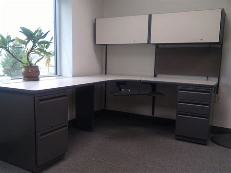 Office Furniture Cabinets by Lehi Office Furniture Call Brandon At 801 560 5060 For