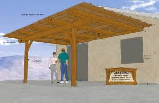 covered porch plans plans patio cover