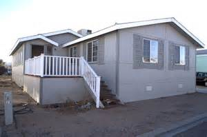 the br mobile home 3 bedroom 2 bathroom wide mobile home in