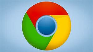 Microsoft And Google Are Working On A Version Of Chrome