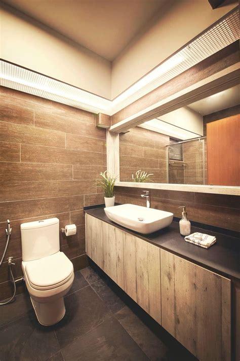 sg hdb bto toilet home bathroom basic haus design