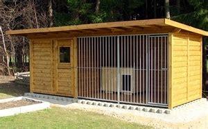 hundezwinger ohne baugenehmigung grosser hundezwinger bauplanung bauleitung baukosten rechtliches versicherung bauen und