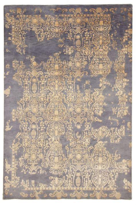 Teppich Orient Modern by Die Besten 25 Teppich Rund 200 Ideen Auf