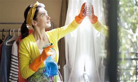 Cleaning Hacks For People Who Hate Doing Household Chores
