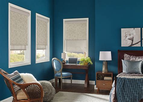 solar  roller shades  graber    window coverings