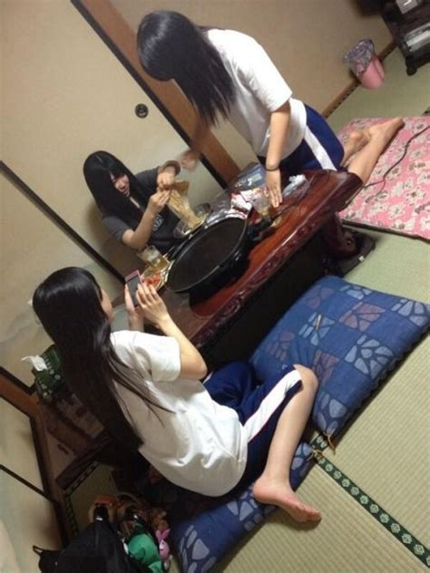 Uploaded By Haruka Find Images And Videos About Girl