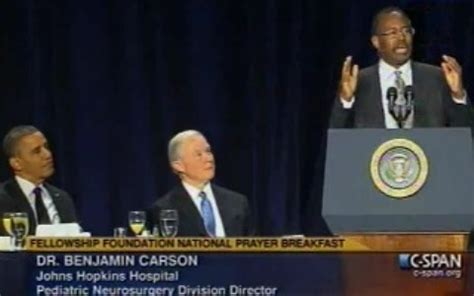 ben carson phone number dr ben carson targeted by irs big three networks censor
