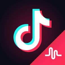Tik Tok - including musical.ly on the App Store | Music ...