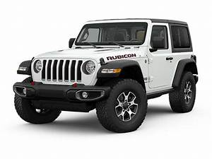 Jeep Wrangler 2020 Price List  Dp  U0026 Monthly   U0026 Promo
