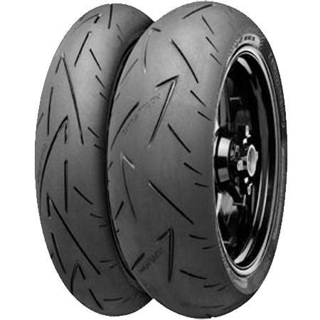 conti road attack 2 conti road attack 2 quot c quot bmw fitment motorcycle tire best reviews cheap prices