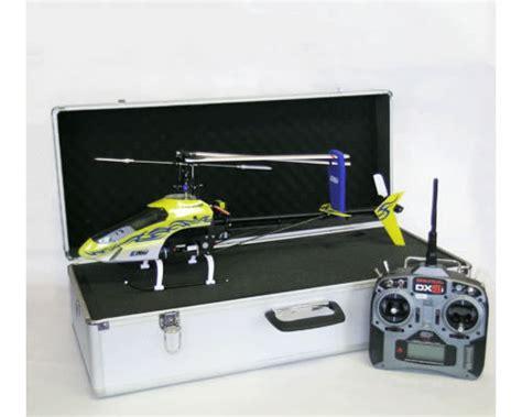 e flite blade mcx tandem rescue mode1 elicotteri a valigetta elicottero fusion scorpio modellismo il