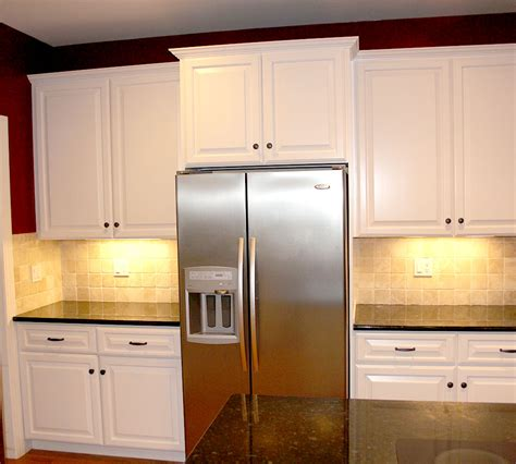 kitchen cabinets fairfield ct new fairfield connecticut kitchen cabinet refacing 6049