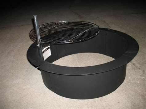 home depot pit insert marvelous wwwc cook view topic firepit questions home