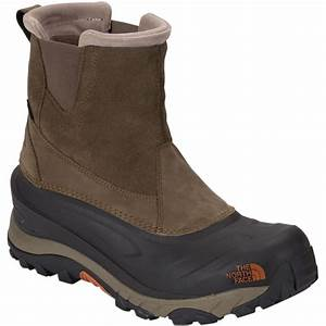 The North Face Pull : the north face chilkat iii pull on boot men 39 s ~ Melissatoandfro.com Idées de Décoration