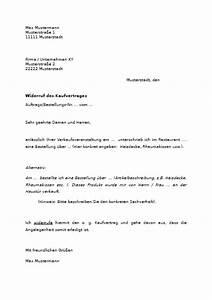 Widerrufsformular Muster Pdf : auftragserteilung zur gutachtenerstellung lentfer sachverst ndige f r heizung sanit r ~ Eleganceandgraceweddings.com Haus und Dekorationen