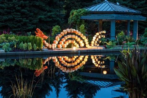 parade of lights denver tickets 36 things to do in denver this october 2017 the denver ear