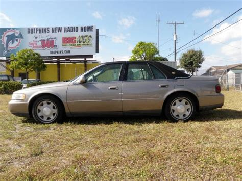 how can i learn about cars 2000 cadillac deville windshield wipe control 2000 cadillac seville lariat king ranch details hollywood fl 33023