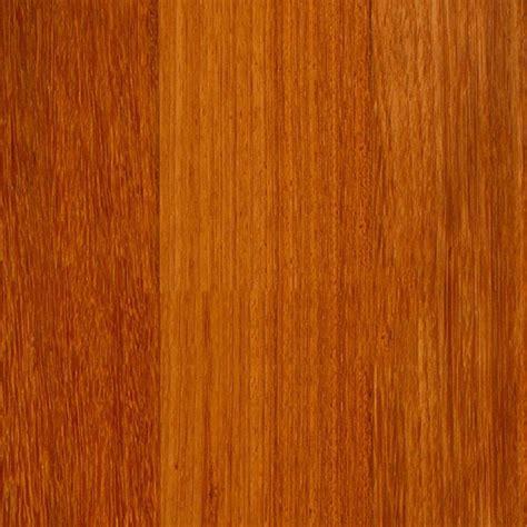 engineered bamboo flooring class flooring since 1996 kempas green earth