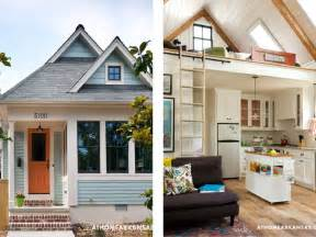 Home Interior Designs For Small Houses Tiny Homes Designs Home And Landscaping Design