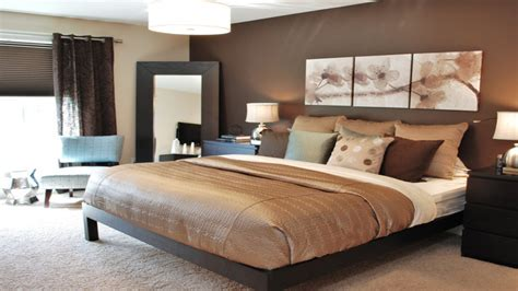 Bedroom Decorating Ideas Brown by Hgtv Dining Room Colors Brown Bedroom Decorating Ideas