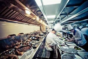 I migliori chef al mondo dall'Italia alla Svezia passando