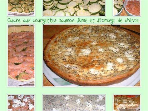 cuisine et saveurs recettes de saumon de saveurs et cuisine
