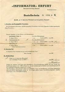 Lieferung Drittland Rechnung Deutschland : 5960 eisenach rechnung gasthaus v lkershausen rh n 1948 ~ Themetempest.com Abrechnung