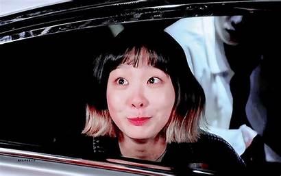 Itaewon Class Seo Park Joon Drama Yi