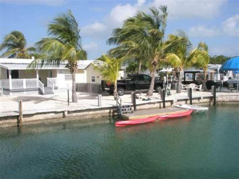 Pontoon Boats For Sale Crystal River Fl by Pontoon Boat Rentals Crystal River Fl Kayaking Boat Shop