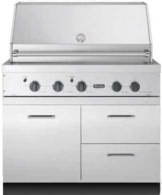microwave kitchen cabinet viking vqbo4121ss 42 inch grill base cabinet 4121