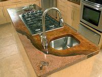 small kitchen sinks 12 best kitchen remodeling ideas images on 5544