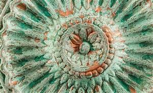 Kupfer Grüne Patina : kupfer farbe mit gr nspan kupferpatina effekt jaeger ~ Markanthonyermac.com Haus und Dekorationen