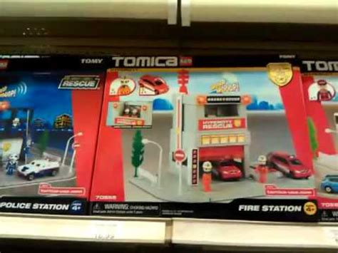 siege auto toys r us tomica car stuff at toys r us