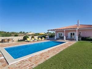 Altes Haus In Portugal Kaufen : ferienhaus f r 6 personen in albufeira atraveo objekt nr ~ Lizthompson.info Haus und Dekorationen