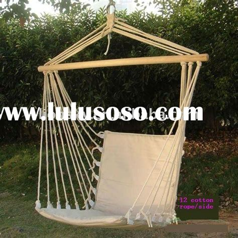 replacement parts for metal seat patio swing chair deluxe