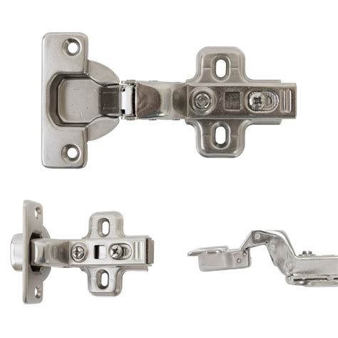 Soft Cupboard Hinges by 35mm Clip On Soft Hinge Kitchen Cupboard Cabinet