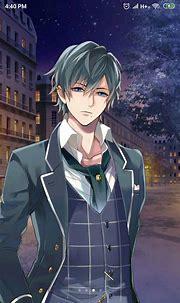 28++ Handsome Anime Boy Hd Wallpaper - Sachi Wallpaper