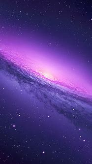 Live Galaxy Wallpaper for PC (45+ images)